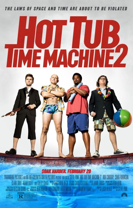 hot-tub-time-machine-2-poster-2